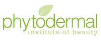 Phytodermal - higher res logo.png