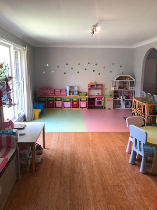 Papamama FDC interior 2.jpg