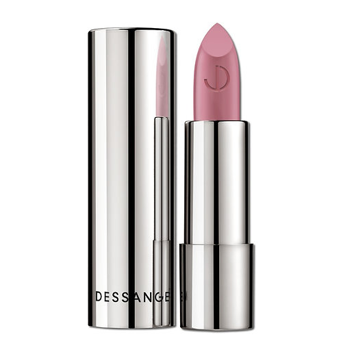 COLOR AND COMFORT LIPSTICK ROSE NUDE