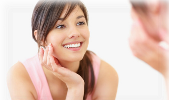 Microdermabrasion Cover Photo.png