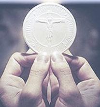 eucharist_hand_edited.jpg