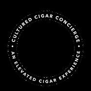 cultured_cigar_concierge_crest_only.png