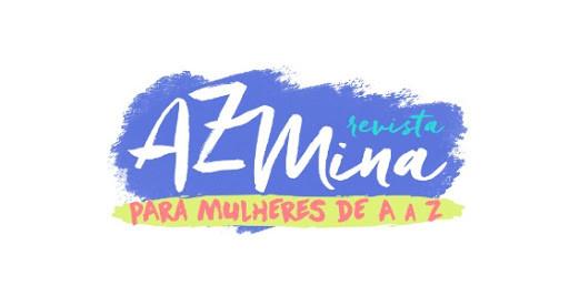 Colunista Revista Azminas