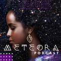 Host Meteora Podcast