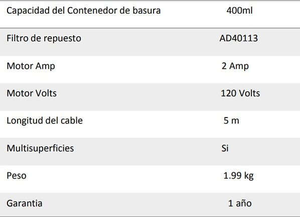 SD22020B-specs.jpg