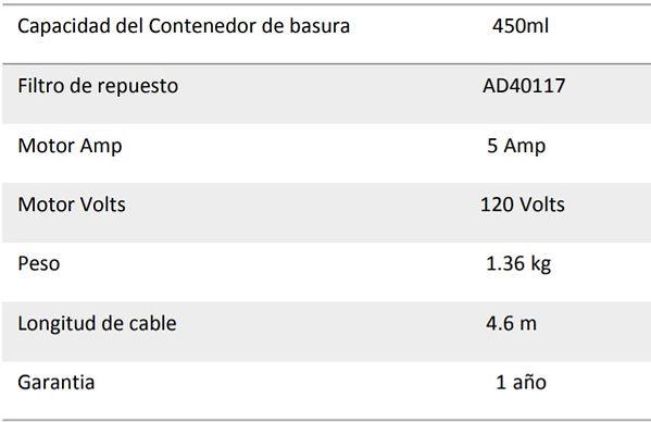 SD30025B-specs.jpg