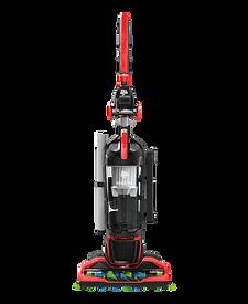 Barredora Endura Max XL