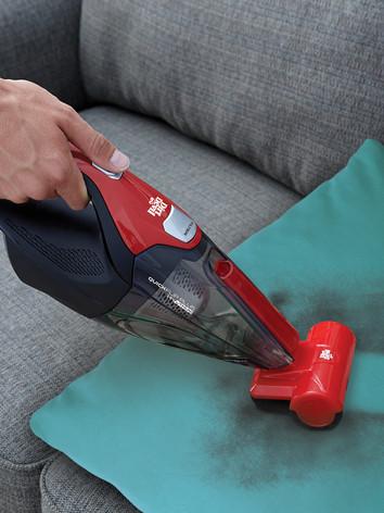 BD30025B_Upholstery.jpg