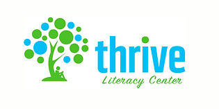 Thrive logo.jpg