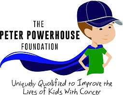 Peter Powerhouse logo.jpeg