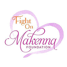 Fight on Makenna logo.jpg