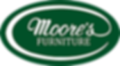 Moore's logo.png