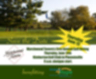 Marchwood golf outing cropped.jpg