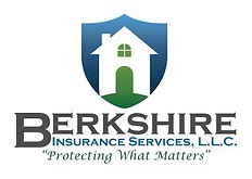 Berkshire insurance logo.jpg
