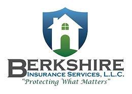 Berkshire insurance logo.jpg