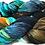 Thumbnail: Random Mood Worsted Weight Yarn - Hoof-To-Hanger