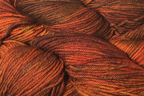 Rios Volcan Worsted Weight Yarn - Malabrigo