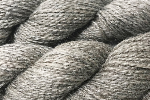 SOLD OUT - Naturals Plus Michigan Fiber DK Weight Yarn - Hoof-to-Hanger