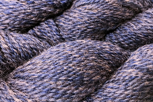 Orion Worsted Weight Yarn - Hoof-To-Hanger
