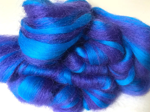 4 oz. Electric Blue - Hoof-To-Hanger