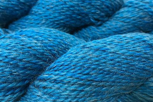 Iceberg DK Weight Yarn - Hoof-To-Hanger
