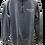 Thumbnail: Unsalted No Sharks Gear S, M, LG, XLG Quarter Zip Sweatshirt