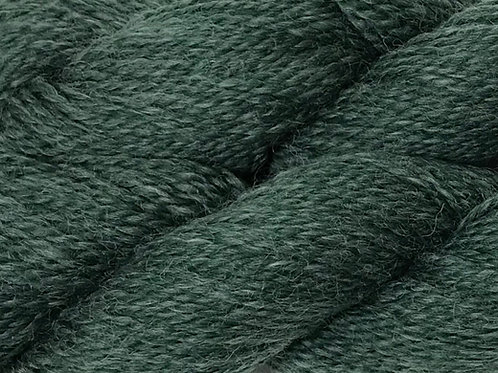 Frosted Spruce DK Weight Yarn - Hoof-To-Hanger