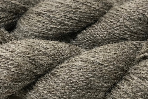 Naturals House Blend Sport Weight Yarn - Hoof-To-Hanger