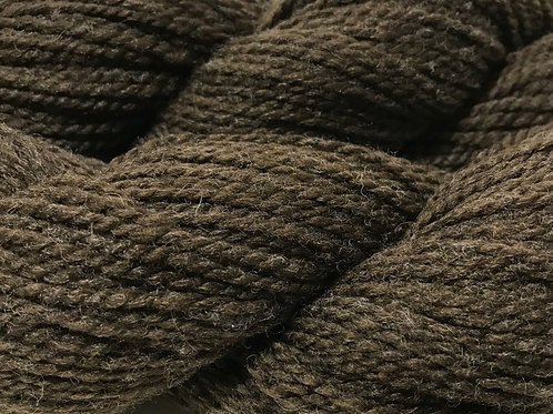 Naturals House Blend DK Weight Yarn - Hoof-To-Hanger