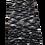 Thumbnail: Suzy Barnes Custom Hand Woven Runner - Hoof-to-Hanger Fiber Mill