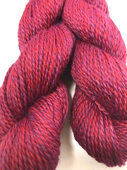 Jester Sock Weight (w/Nylon) Yarn - Hoof-To-Hanger