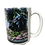Thumbnail: Sandpiper Springtime Mug