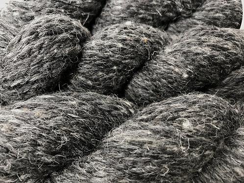 Naturals Plus Hoof-To-Hanger -  Super Bulky Weight Yarn