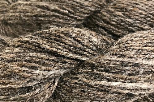 Naturals House Blend DK Weight Yarn - Hoof-To-Hanger