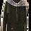 Thumbnail: Artisan Knitted Highlander Cardigan - Hoof-to-Hanger