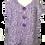 Thumbnail: Pat Kidd Artisan Hand Knitted Vest