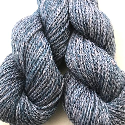 Roxy Sock Weight (w/Nylon) Yarn - Hoof-To-Hanger