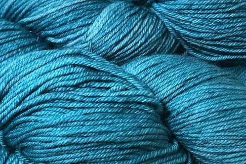 Arroyo Reflecting Pool Sport Weight Yarn - Malabrigo