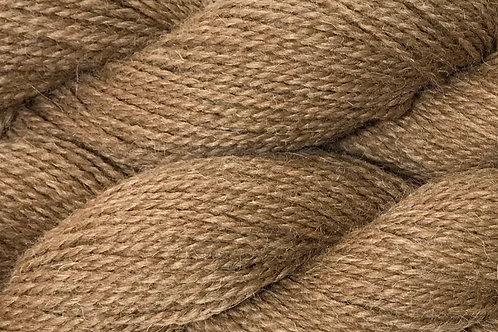 Naturals Casey Fawn DK Weight Yarn - Hoof-To-Hanger
