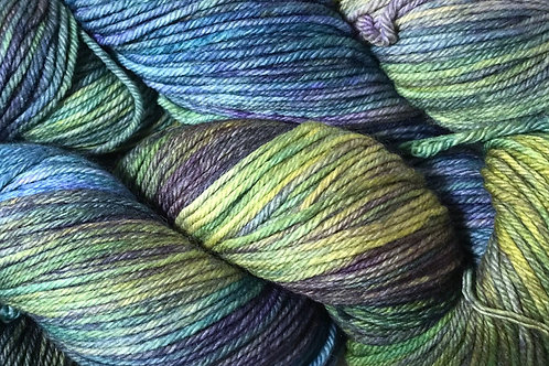 Arroyo Indiecita Sport Weight Yarn - Malabrigo