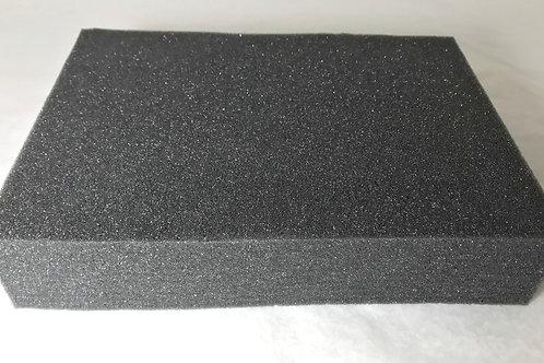 Needle Felting Foam Pad