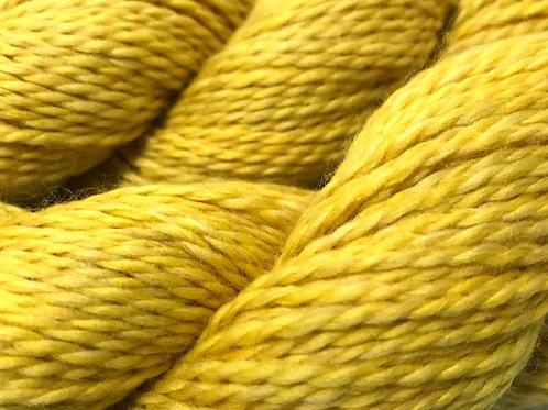 Bridgman Buttercup Sport Weight Yarn - Hoof-To-Hanger