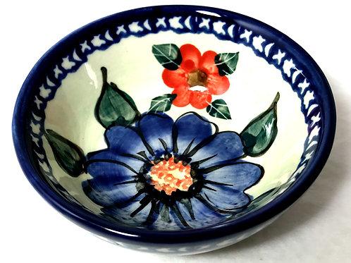 Mini Bowl - Polish Pottery