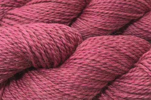 SOLD OUT - Aunt Rose DK Weight Yarn - Hoof-To-Hanger