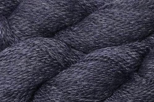 Navy  Blush DK Weight Yarn - Hoof-To-Hanger