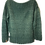 Thumbnail: Artisan Knitted Dolce Tunic - Hoof-to-Hanger
