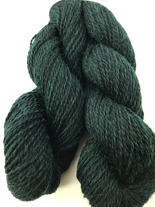 Clan McGregor Sock Weight (w/Nylon) Yarn - Hoof-To-Hanger