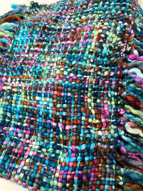 Rising Tide Faire Trade Stella Infinity Cowl