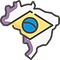 brazil (3).png
