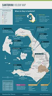 santorini-holiday-map.png